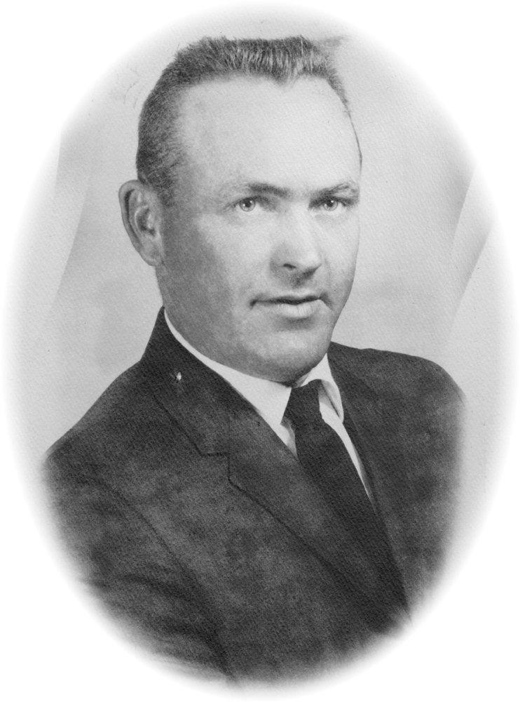 Thompson Wilson Funeral Home Obituaries